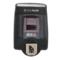 唯卓 JY610C 佳能TTL自动测光闪光灯单反6d 60D 5D2/3 70D机顶闪外拍灯  迷你小巧便携产品图片3