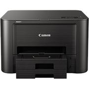 佳能 MAXIFY iB4180 高速商用喷墨打印机