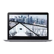 ThinkPad New S2(20J3A009CD)13.3英寸轻薄笔记本电脑(i5-7200U 8G 256GSSD FHD IPS触控屏Win10 银色)