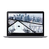 ThinkPad New S2(20J3A009CD)13.3英寸轻薄笔记本电脑(i5-7200U 8G 256GSSD FHD IPS触控屏Win10 银色)产品图片主图