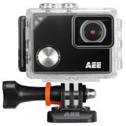 AEE LyfeTitan高清户外防水微型运动摄像机触屏迷你数码相机DV新品
