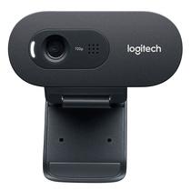 罗技 C270i IPTV高清网络摄像头产品图片主图