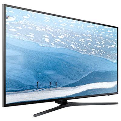 三星 UA70KU6300JXXZ 70英寸 4K超高清智能液晶平板电视产品图片3