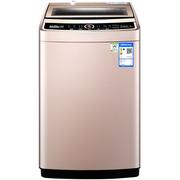 威力 XQB70-1679D 全自动变频波轮洗衣机 7.0公斤