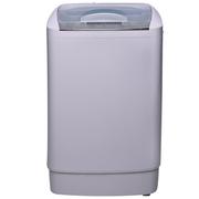 金松 XQB65-E861 6.5公斤 波轮式全自动洗衣机