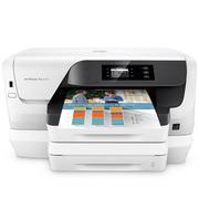 惠普  OfficeJet Pro 8216 惠商系列专业级喷墨打印机
