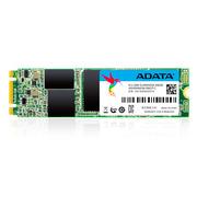 威刚 SU800 M.2 2280 256GB 3D 闪存 SSD 固态硬盘