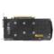 影驰 GTX 1050Ti GAMER 1366(1480)MHz/7GHz 4G/128Bit D5 PCI-E显卡产品图片3