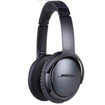 BOSE QuietComfort 25 有源消噪耳机-黑色限量版 QC25产品图片主图