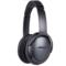 BOSE QuietComfort 25 有源消噪耳机-黑色限量版 QC25产品图片1