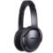 BOSE QuietComfort 25 有源消噪耳机-黑色限量版 QC25产品图片2