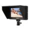唯卓 DC-70II单反7寸导演监视器HDMI摄像机视频摄影高清显示器显示屏 峰值对焦产品图片1