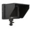 唯卓 DC-70II单反7寸导演监视器HDMI摄像机视频摄影高清显示器显示屏 峰值对焦产品图片2