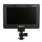 唯卓 DC-70II单反7寸导演监视器HDMI摄像机视频摄影高清显示器显示屏 峰值对焦产品图片3