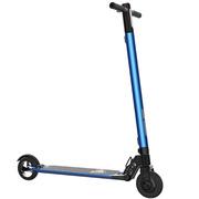 乐视 VIPER—A 锂电池 轻便可折叠 城市代步车 铝车 深蓝色