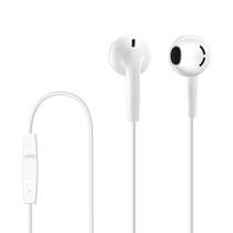魅族 ME10 耳机产品图片主图
