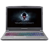 雷神 ST Plus 15.6英寸游戏笔记本电脑(I7 8G 128SSD 1T GTX10系)产品图片主图