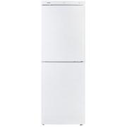 西门子  BCD-209(KK20V011EW) 209升 双门冰箱 智节机械温控(白色)