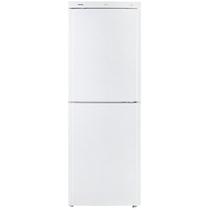 西门子  BCD-209(KK20V011EW) 209升 双门冰箱 智节机械温控(白色)产品图片主图