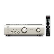 天龙 PMA520AE 2.0声道功放 Hi-Fi(4Ω 70W*2) 银色