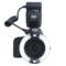 唯卓 JY-670C 佳能环闪灯TTL自动测光 口腔环形微距闪光灯 适用于佳能相机产品图片3