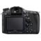 索尼 ILCA-99M2 数码单反/单电相机 4D对焦 全画幅旗舰(黑色)产品图片2