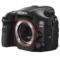 索尼 ILCA-99M2 数码单反/单电相机 4D对焦 全画幅旗舰(黑色)产品图片4