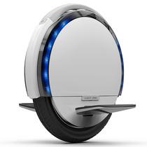 九号 One A1 双电升级版 单轮平衡车 电动独轮车 代步体感车 智能电动车产品图片主图
