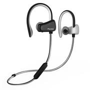 先锋 Relax-Sports耳挂式蓝牙运动线控手机耳机 黑