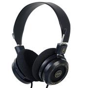 歌德 SR80e GOLD 开放式头戴耳机 金色限定版