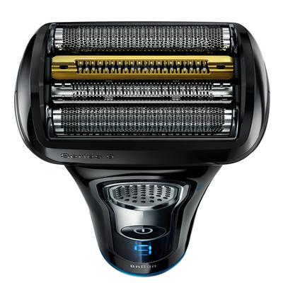 博朗 9240S电动剃须刀产品图片2