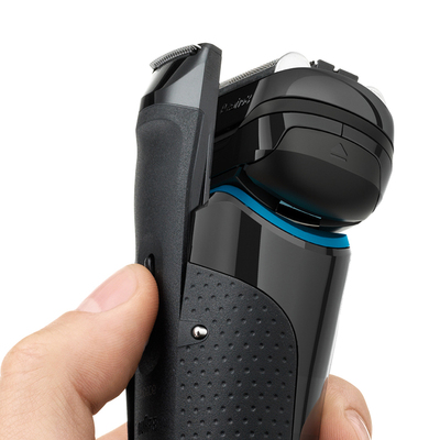 博朗 9240S电动剃须刀产品图片5