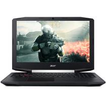 宏碁 暗影骑士3 VX5 15.6英寸游戏笔记本(i5-7300HQ 8G 1T+128G SSD GTX1050 2G独显 Win10 背光键盘)产品图片主图
