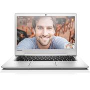 联想 310S 固态硬盘版 14.0英寸笔记本电脑(A6-9210 4G 256G SSD 高清IPS屏 正版office)银
