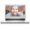 联想 310S 固态硬盘版 14.0英寸笔记本电脑(A6-9210 4G 256G SSD 高清IPS屏 正版office)银产品图片1