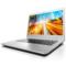 联想 310S 固态硬盘版 14.0英寸笔记本电脑(A6-9210 4G 256G SSD 高清IPS屏 正版office)银产品图片4
