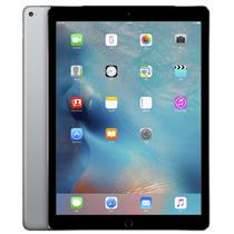 苹果 iPad Pro平板电脑 9.7 英寸(256G WLAN + Cellular版/A9X芯片/Retina显示屏/MM722CH/A)深空灰色产品图片主图