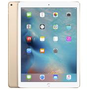 苹果 iPad Pro平板电脑 9.7 英寸(256G WLAN + Cellular版/A9X芯片/Retina显示屏/MM742CH/A)金色