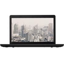 ThinkPad E570(20H5A01TCD)15.6英寸笔记本电脑(i5-7200U 8G 500G 940MX 2G独显 Win10)产品图片主图