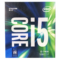 英特尔 酷睿四核I5-7400 盒装CPU处理器产品图片1