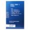 英特尔 酷睿四核I5-7400 盒装CPU处理器产品图片4
