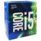 英特尔 酷睿四核I5-7600 盒装CPU处理器产品图片2