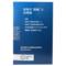 英特尔 酷睿四核I5-7600 盒装CPU处理器产品图片4