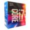 英特尔 酷睿四核I7-7700k 盒装CPU处理器产品图片2