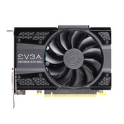 EVGA GTX1050TI 4G SC GAMING ACX 2.0 1354-1468MHz/7008MHz 128bit D5 显卡
