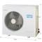 康佳 KFR-35GW/DGT1-E3 冷暖定速1.5匹 (全铜管)产品图片3