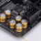 技嘉 B250M-D3H 主板 (Intel B250/LGA 1151)产品图片3