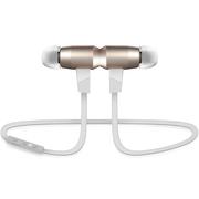 Nuforce BE6i土豪金 入耳式耳机 蓝牙无线耳机