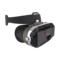 戈拉西斯 小Q升级版VR一体机产品图片1