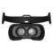 戈拉西斯 小Q升级版VR一体机产品图片3